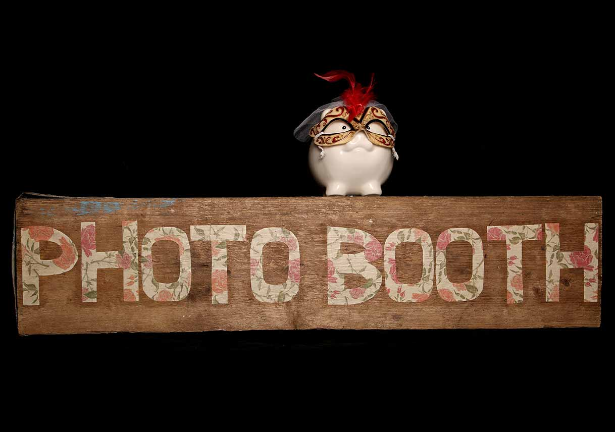 Inexpensive Party Photo Booth Ideas Best Pick Reports