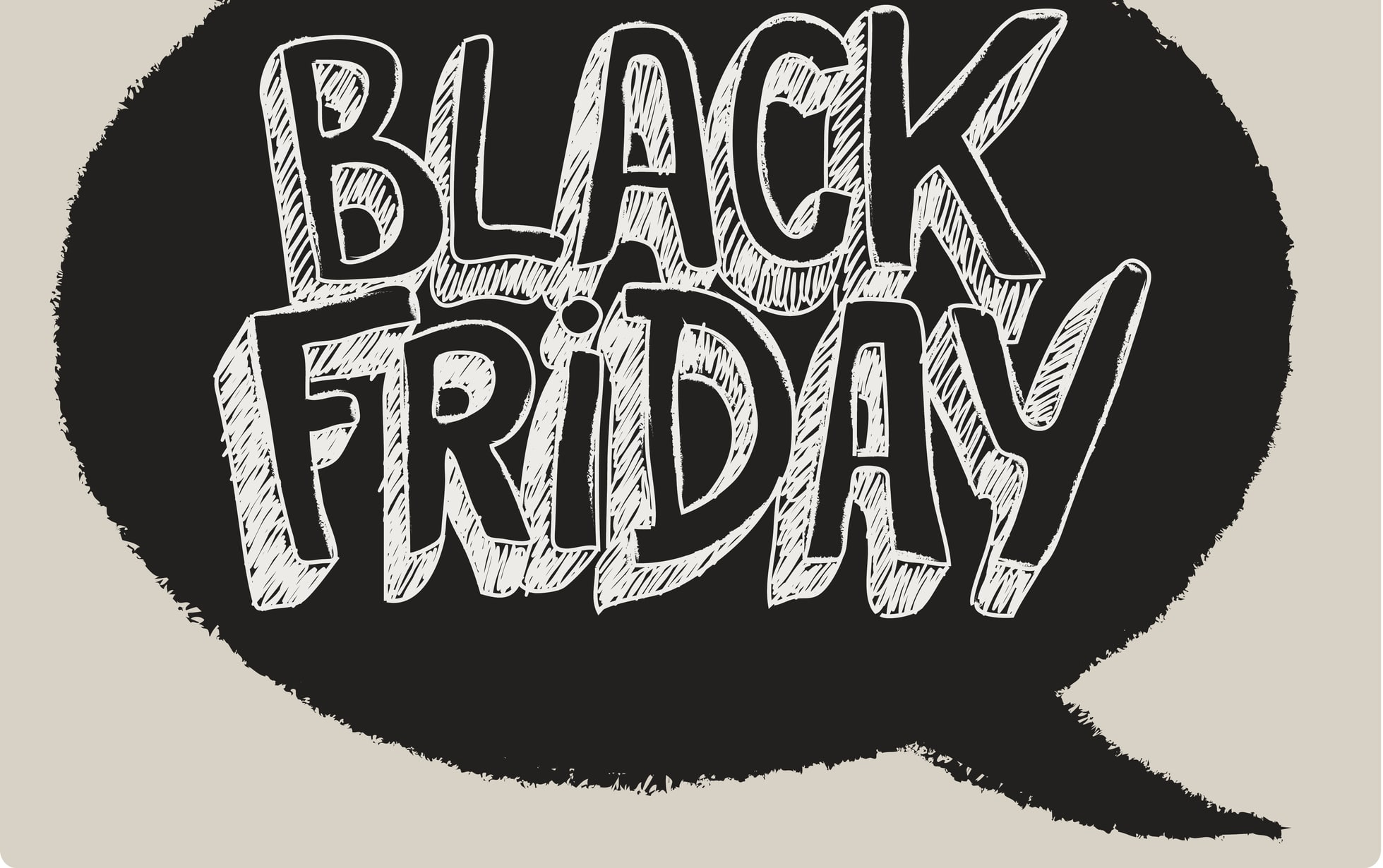 Black Freday Bringing Home Black Friday And Beyond Do You Have Holiday