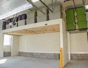 6 Popular Garage Storage Solutions