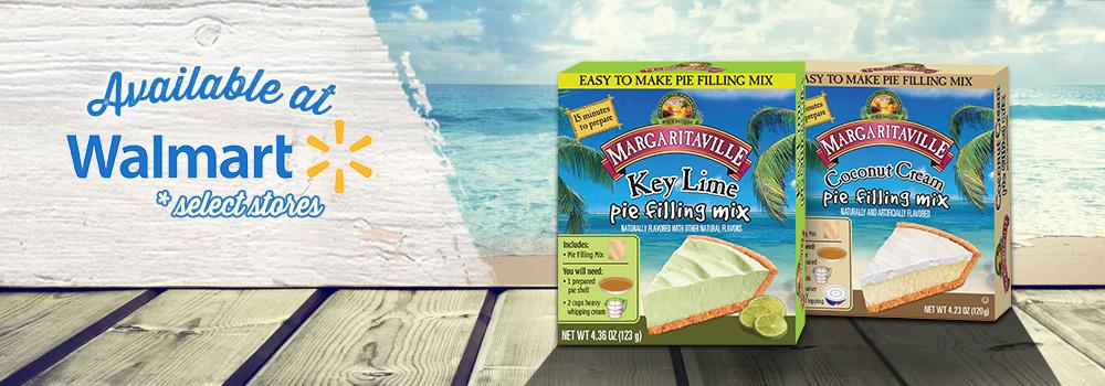 Margaritaville Foods  Margaritaville Foods Walmart