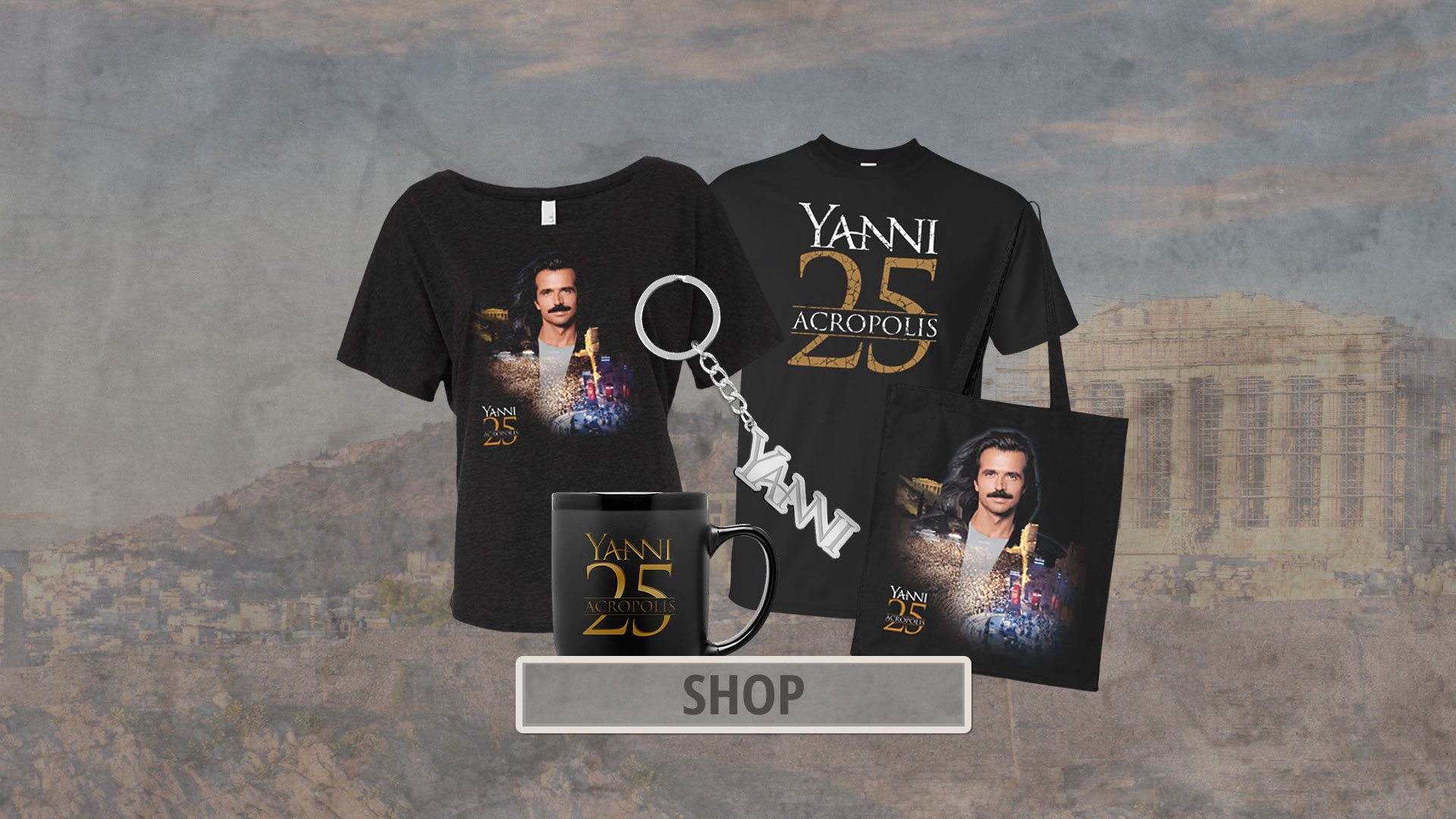 Music Box Kaufen Official Yanni And Yanni Community Website