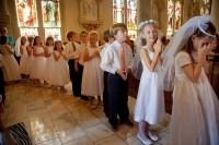 Worksheets: Celebrate The Eucharist - Catholic Teacher ...