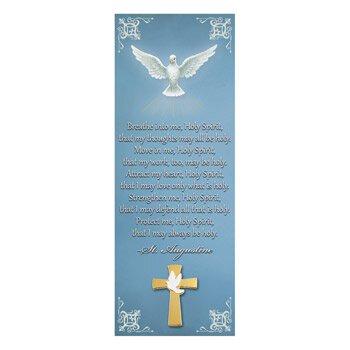 Bible Bookmarks, Bookmark Sets, Devotional Bookmarks Autom