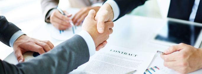 Newburgh Partnership Agreement Lawyer Hudson Valley Business