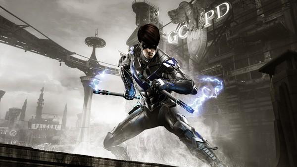 Xbox 360 Features - Entertainment Fuse Entertainment Fuse