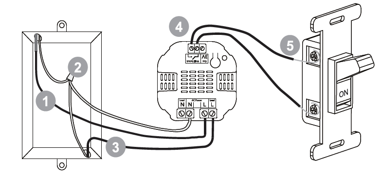 lionel 042 switch wiring schematics