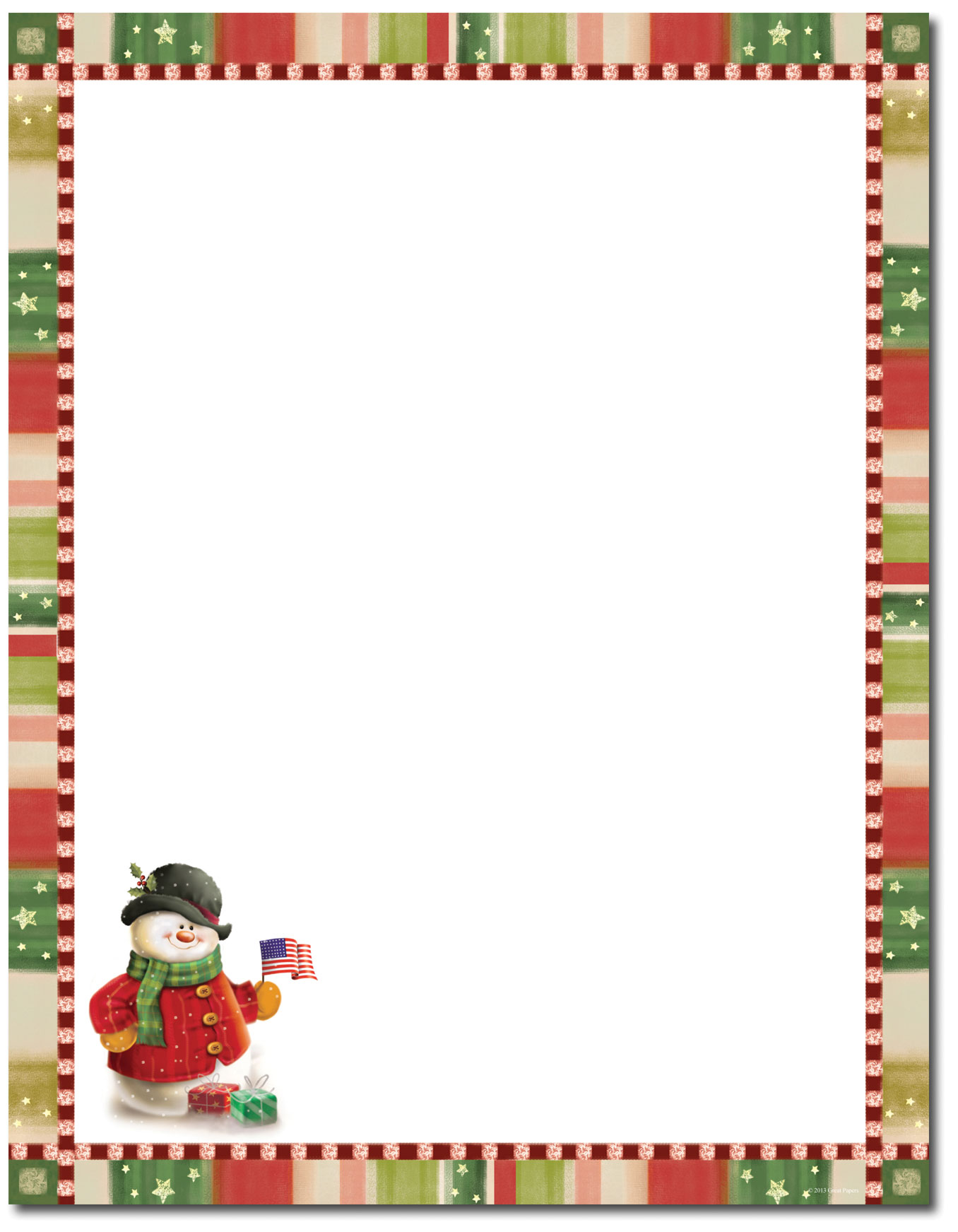 Christmas Snowman Template Printable Templates Auto Qr20 Timing Chain Marks Great Papers
