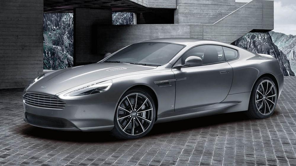 Aston Martin parts for sale, Aston Martin parts, Used Aston Martin