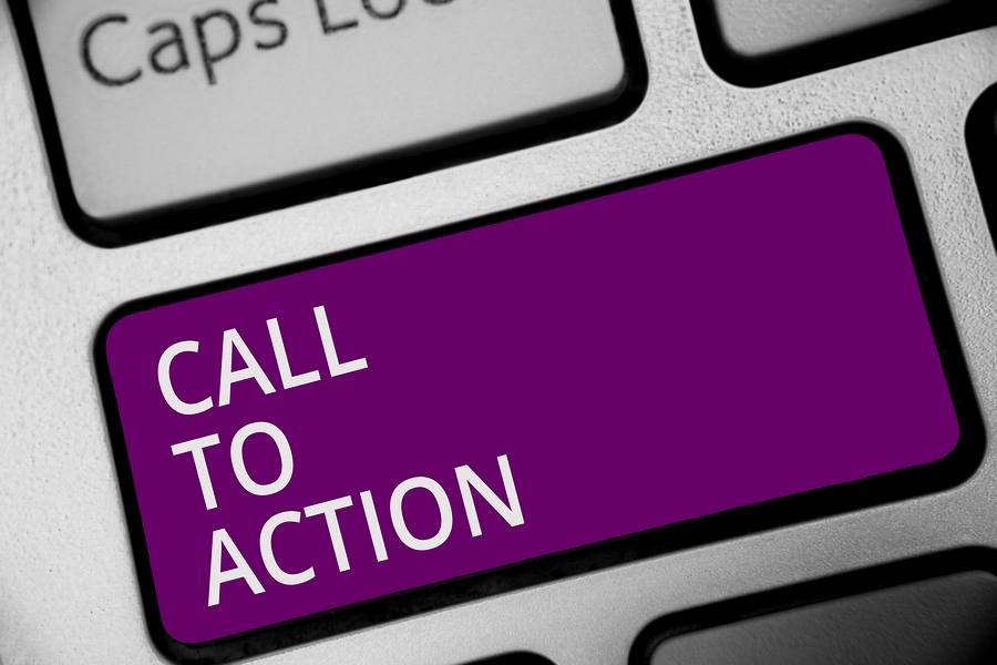 Call-to-Action Button How To Create High-Converting CTAs in 15 Steps