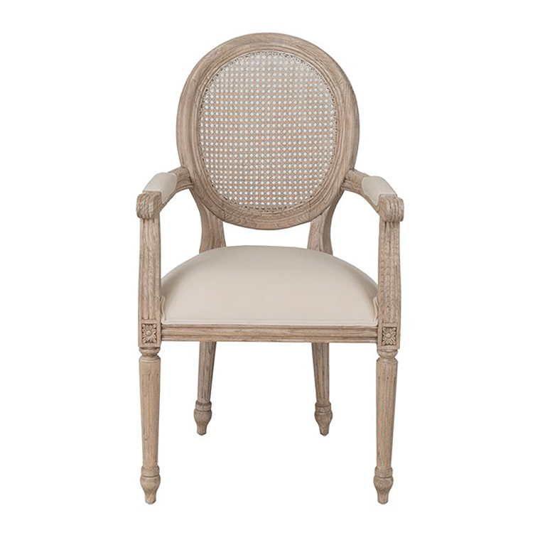 Rattan Low Arm Chair Available In Three Finishes Celadon