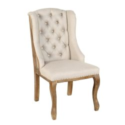 Small Of Wing Back Chairs