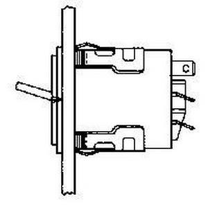 mag o wiring diagram
