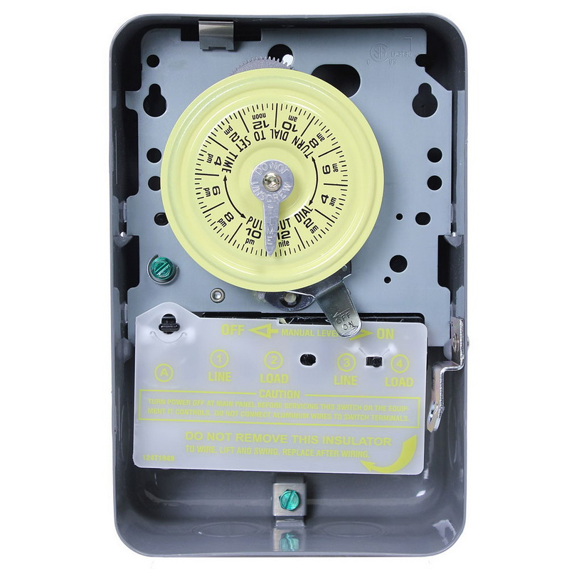 Swell Time Clock Wiring Diagram For Mechanical Time Clock Adjustment Usb Wiring Digital Resources Unprprontobusorg