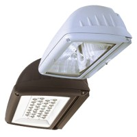 Hubbell Lighting Related Keywords - Hubbell Lighting Long ...