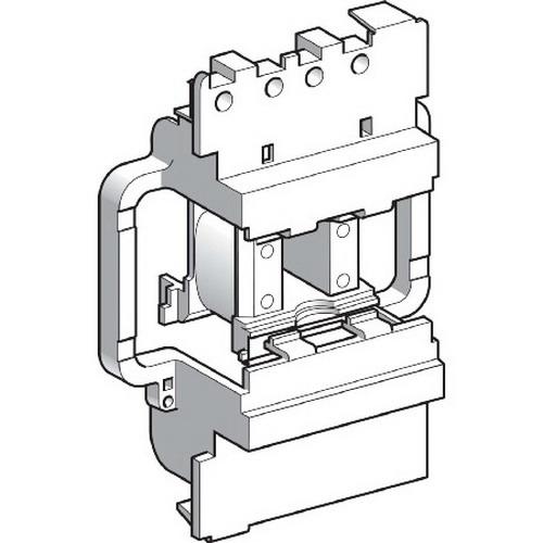 s33092 square d circuit breaker rating plugs