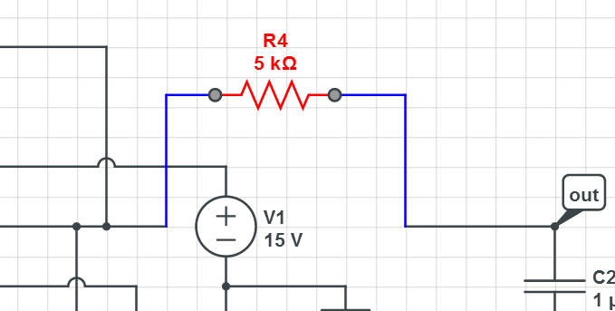 circuit specialists has moved simply smarter circuitry blog