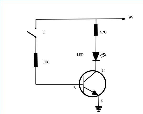 junction transistor amplifiers