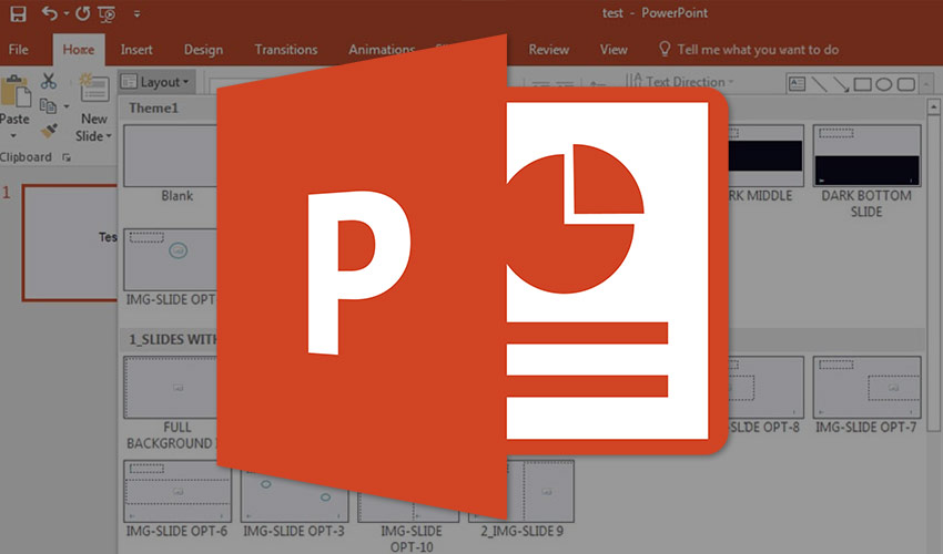 How to Use PowerPoint (Ultimate Tutorial Guide) - Envato Tuts+