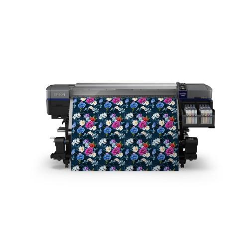 Medium Crop Of Epson Sublimation Printers