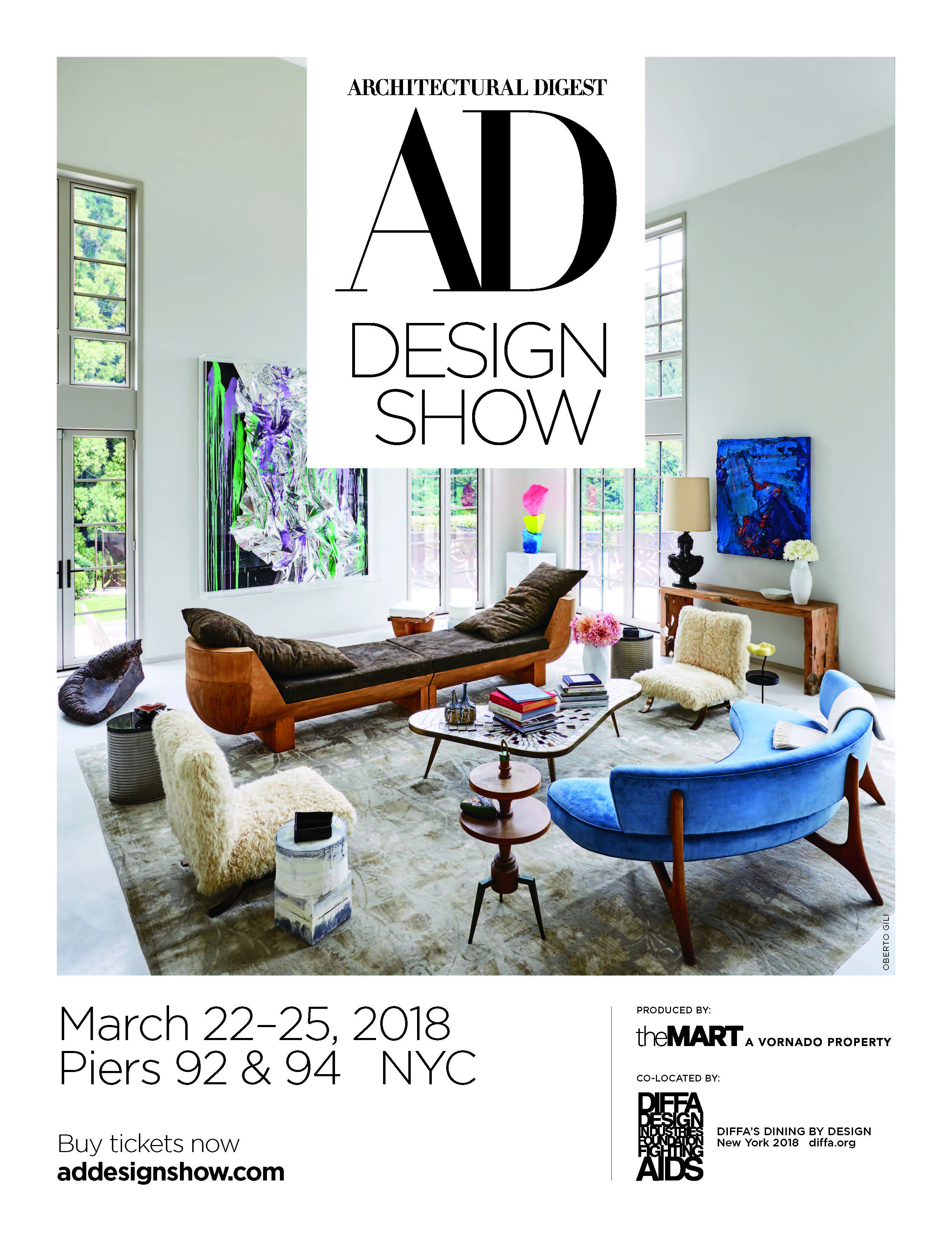 Fullsize Of Architectural Digest Show Large Of Architectural Digest Show ...