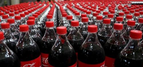 Medium Of Coke Rewards Sign In