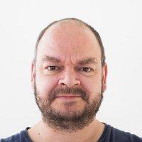 Tutorial: How to setup LAMP on Ubuntu hosted on AWS ...