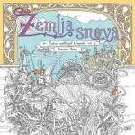 Zemlja Snova (Dreamland) Coloring Book Review
