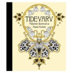 Tidevarv Coloring Book Review