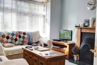 The 5 Steps of Creating a Feng Shui Living Room
