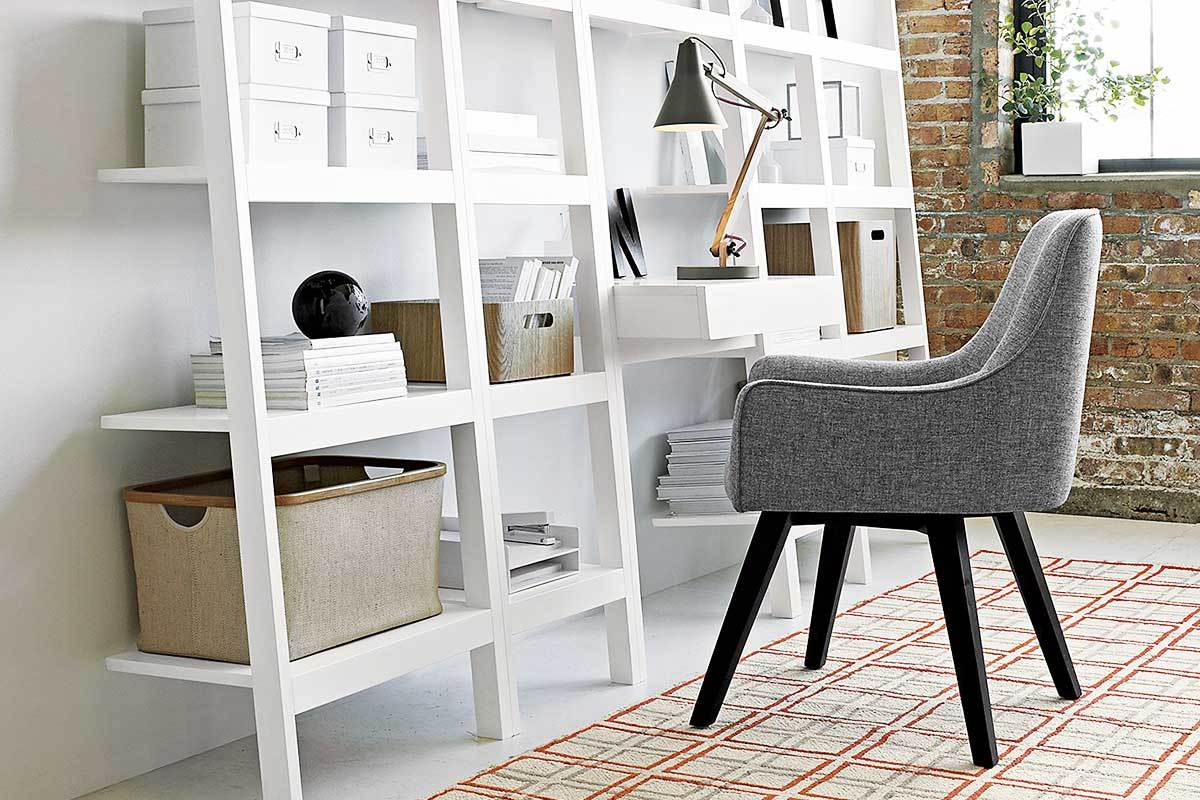 Scandinavian Furniture San Diego 5 Scandinavian Accent Chairs For Your Living Room