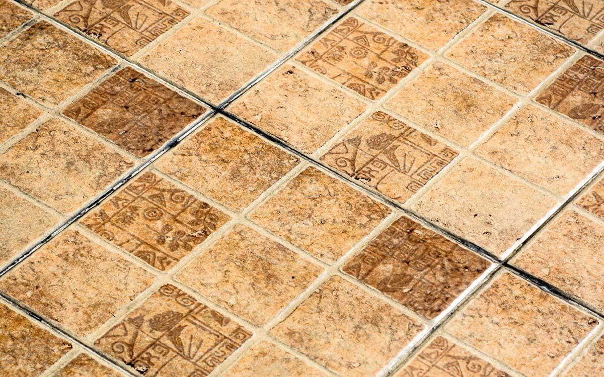 Amazing Unique Tile Choices For Every Home - Ivoiregion
