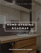 Home-staging-roadmap-staged4more