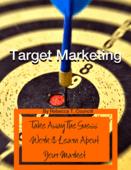Target_marekting