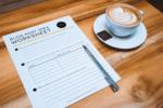 Simple_ways_to_brainstorm_blog_post_ideas___a_free_worksheet