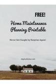 Home_maintenance_planning_printable(1)