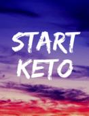 Start_keto_book-01