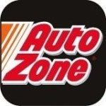 COUPON CODE: SPRING25 - Get a $25 Gift Card for every $100 spent on Online Ship To Home Orders. | Autozone Coupons