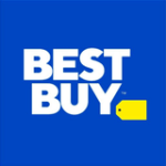 COUPON CODE: CSAVE15OFFMARCH - Get a pair of Beats from Bestbuy for only $60.99! Use code Black: White: https… | BestBuy Coupons