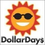 COUPON CODE: 12OFF - Save $12 off any order | Dollar Days Coupons