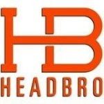 COUPON CODE: BROSALE - You guys need to go check out Use promo code for 10% off 😘😎 | Headbro.com Coupons