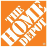 COUPON CODE: MEMHD - Home Depot coupon: $5 off $50 or more: Home Depot cuts $5 off orders of $50 or morecoupon code . P... | Homedepot.com Coupons