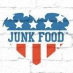 COUPON CODE: SAVETHIRTY - Take 30% off your order | Junk Food Clothing Coupons