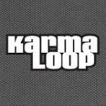 COUPON CODE: HANGOUT - Karmaloop Discounted Shipping + 26% off orders $200+ use promo code with rep code LaMode | Karmaloop.com Coupons