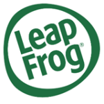 COUPON CODE: COLORFUN - LeapFrog - $5 off $25 or more: Online OnlyCouponCoupon code $5 off $25 or moreEnter cod... | Leapfrog Coupons