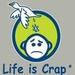 COUPON CODE: SPRING14 - Free Shipping with the purchase of two or more items. | Lifeiscrap.com Coupons