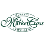 COUPON CODE: MOTHERSDAY - Free Shipping | Market Cross Jewellers Coupons