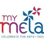 COUPON CODE: lovelight - Take 25% off on Home Decor | Mymela Coupons