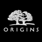 COUPON CODE: FRESH - Get 5 FREE Samples + FREE Shipping with any $30 order. | Origins Coupons
