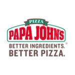 COUPON CODE: SCRAMBLE - Don't Ever Give Up! Get 25% off your Papa John's online order with code at participating stores. benefits | Papajohns.com Coupons