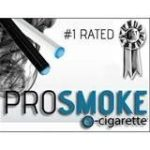 COUPON CODE: LaborPro14 - 15% off ALL purchases including starter kits, cartridges, disposable e-cigarettes and accessories | Prosmokestore.com Coupons